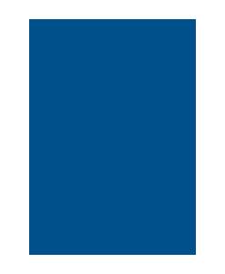 icona-doc